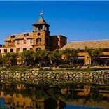 Tourism in El Dorado and Amador County California | Pedegru | Animals Make Life Better | Scoop.it