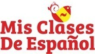 Mis Clases de Español: Las 10 actividades que no te pueden faltar en la clase de español | ELE | Scoop.it
