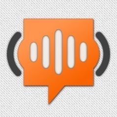 Free online voice recorder - SpeakPipe | Building a Web Presence | Scoop.it
