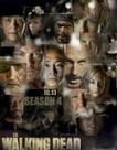 The Walking Dead Saison 4 streaming | Film Series Streaming Télécharger | stream | Scoop.it
