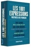 Les expressions françaises décortiquées | Remue-méninges FLE | Scoop.it