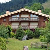 Acheter une maison de vacances à plusieurs : un vrai bon plan ? | Economie collaborative | Scoop.it