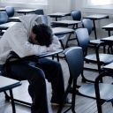 CDC: Teen suicide attempts on the rise   Exploring Current Issues   Scoop.it