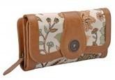 Womens Wallets, Ladies Wallets, Designer Wallets | Wallets | Scoop.it