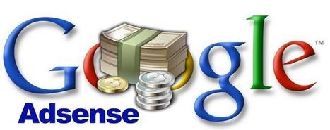 En Etkili Google Reklam Yerleşimi | İnternetten para kazanma da motivasyon önemli | Scoop.it