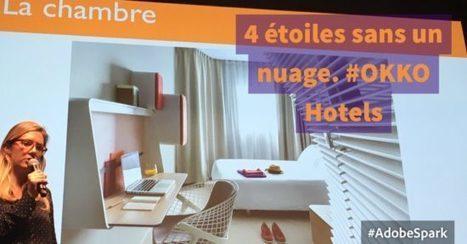 Lever de rideau sur la première journée des #ET12 | Etourisme.info | E-tourisme et NTIC | Scoop.it
