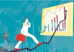 Venture Capital As The Fuel of Innovation | Ideas, Innovation & Start-ups | Scoop.it
