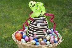 Happy Easter Religious, Happy Easter 2014 Religious   Happy Easter Wishes, Happy Easter 2014 Wishes, Happy Easter 2014   Scoop.it