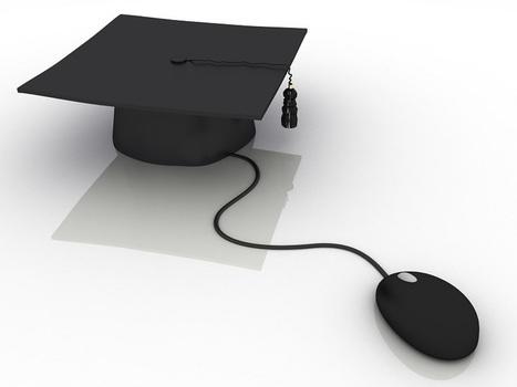 Pourquoi et comment intégrer les MOOC dans votre plan de formation ? (1/2) | changement professionnel individuel | Scoop.it