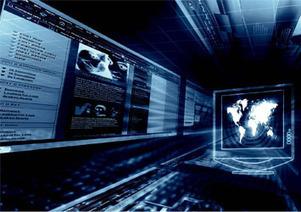 RRHH - La digitalización, cada vez más presente en los reclutadores 2.0   Recursos Humanos 2.0   Scoop.it