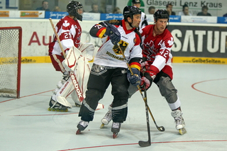 It's Canada-Germany for gold | txwikinger-news | Scoop.it