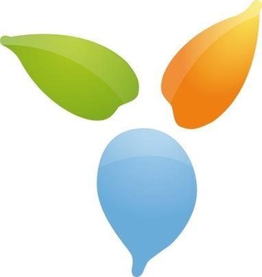 Post Mortem : Pourquoi j'ai arrêté mon agence Web | Entrepreneurs du Web | Scoop.it