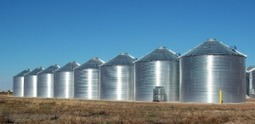 7 Symptoms of Silo Sickness that CIOs Must Cure | Theory of Constraints (Engpasstheorie) | Scoop.it