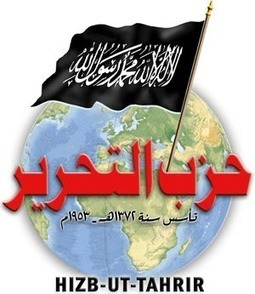 The Caliphate in South Asia: A Profile of Hizb-ut Tahrir in Pakistan | Lawless land | Scoop.it