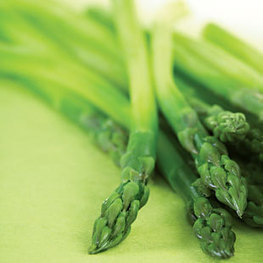 [Eating Well] 15 Foods You Don't Need to Buy Organic | Eating Well | Vegetarian style | Scoop.it