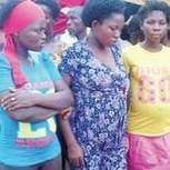 """Nigeria: Second 'Baby Factory' Found In Week 