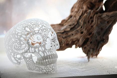 Descargar Modelos 3D Gratis, 3D Máx, Maya y más   Gratis para Diseñadores   Scoop.it