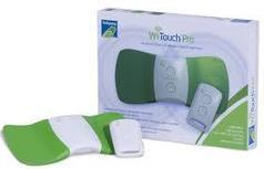What led me to buying witouch pro   witouch   Scoop.it