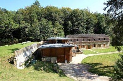 A quoi sert le parc naturel régional Périgord-Limousin ? | Agriculture en Dordogne | Scoop.it