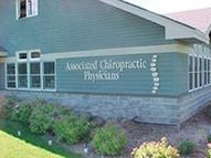 Duluth Chiropractor, Duluth MN | Associated Chiropractic Physicians (218) 728 3686 | Chiropractic Care Duluth | Scoop.it