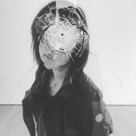 Yoko Ono - Lumière de l'aube | Le Mac LYON dans la presse | Scoop.it