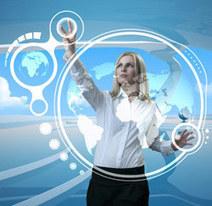 Saut dans le futur : le monde du travail en 2053 | NWOW, Futur du monde du travail | Scoop.it