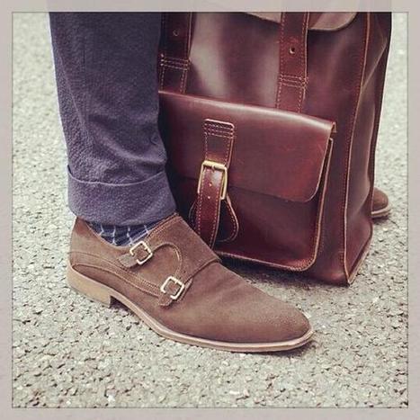Tweet from @ShoesSecret | #ZAPATOS #shoes #calzado | Scoop.it