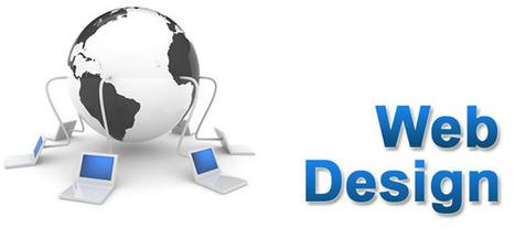 4 Practical Tips on Ensuring Great Web Design | Digital Marketing | Scoop.it