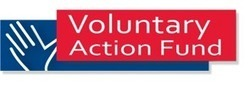 Two additional vacancies at Voluntary Action Fund | Jobs Extra | Scoop.it