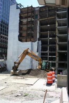 Bay State construction jobs grew in March - Boston Business Journal (blog) | Cool Construction Stuff | Scoop.it