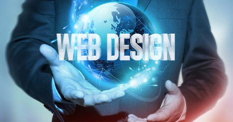 web-design4-neo-agency.jpg (850x445 pixels)   Web Design, SEO, Marketing   Scoop.it