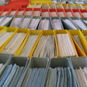 Ediscovery, Big Data, Forensics and More!