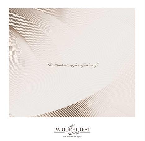 Park Retreat Ajmer Road Jaipur - House & Villa for Sale, Luxurious Apartments   Property in Jaipur   Scoop.it