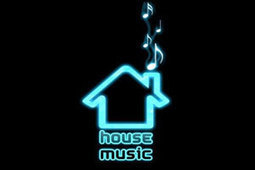 Que Significa Deep House | Deep House-Electronic | Scoop.it