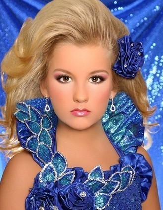 toddlers and tiaras Photo: Glitz T&T | Beauty Pageants | Scoop.it