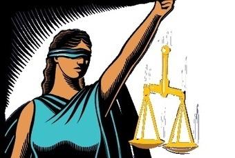 The Criminal Injustice System | Africa Leadership | Scoop.it
