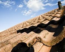 CECB® : Notre maison a son étiquette-énergie ! | DÉCLICS | L'expérience consommateurs dans l'efficience énergétique | Scoop.it