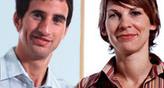 FR: Création d'entreprise: Portail de création d'entreprise du BMWi | FR: Startup à Berlin - vivre, travailler et créer son entreprise en Allemagne | Scoop.it
