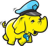 OpenStack hooks up with Hadoop to bring big data to the cloud | Big Data Projects | Scoop.it