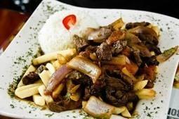 Peruvian Culture and Festivities Come to Honduras - The Costa Rica News | Gastronomía Peruana | Scoop.it