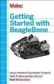 Getting Started with BeagleBone - PDF Free Download - Fox eBook | Hola | Scoop.it