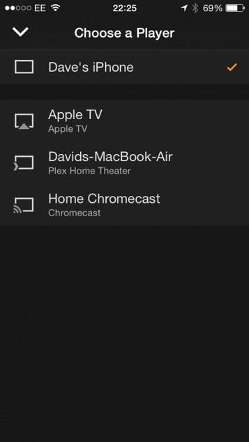 Chromecast vs Apple TV - which is best? | Numérique Éducatif | Scoop.it