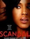 Scandal Saison 1 streaming | Film Series Streaming Télécharger | stream | Scoop.it
