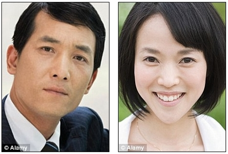 [Eng] Ordre ferme à 2700 employés d'une compagnie de se couper les cheveux  pour réaliser des économie d'énergie | MailOnline.co.uk | Japon : séisme, tsunami & conséquences | Scoop.it