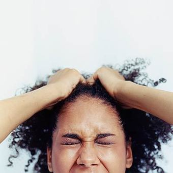 19 Natural Remedies for Anxiety   Good Health   Scoop.it