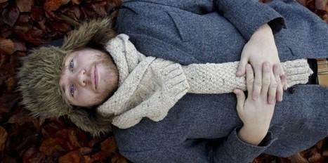 Noël 2012/ Magnus Nilsson - Veuve Clicquot. Le Festin d?hiver | @FoodMeditations Time | Scoop.it