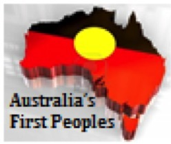YR4. First Contacts Semester Pack. First Contacts: Charting Unknown Lands & Australia's First Peoples. | AC History | Scoop.it