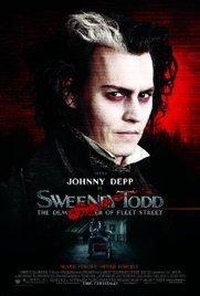 Watch Sweeney Todd: The Demon Barber of Fleet Street (2007) Full Movie Online | Watch Free Movies Movie4k | Scoop.it