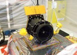 Engineering Capacity - Testing time for space telescope   Revue de presse Intespace   Scoop.it