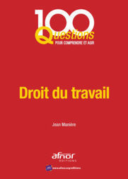 nouveautés livres professionnels (Ile de France News Automne 2016) | Ile de France | Scoop.it